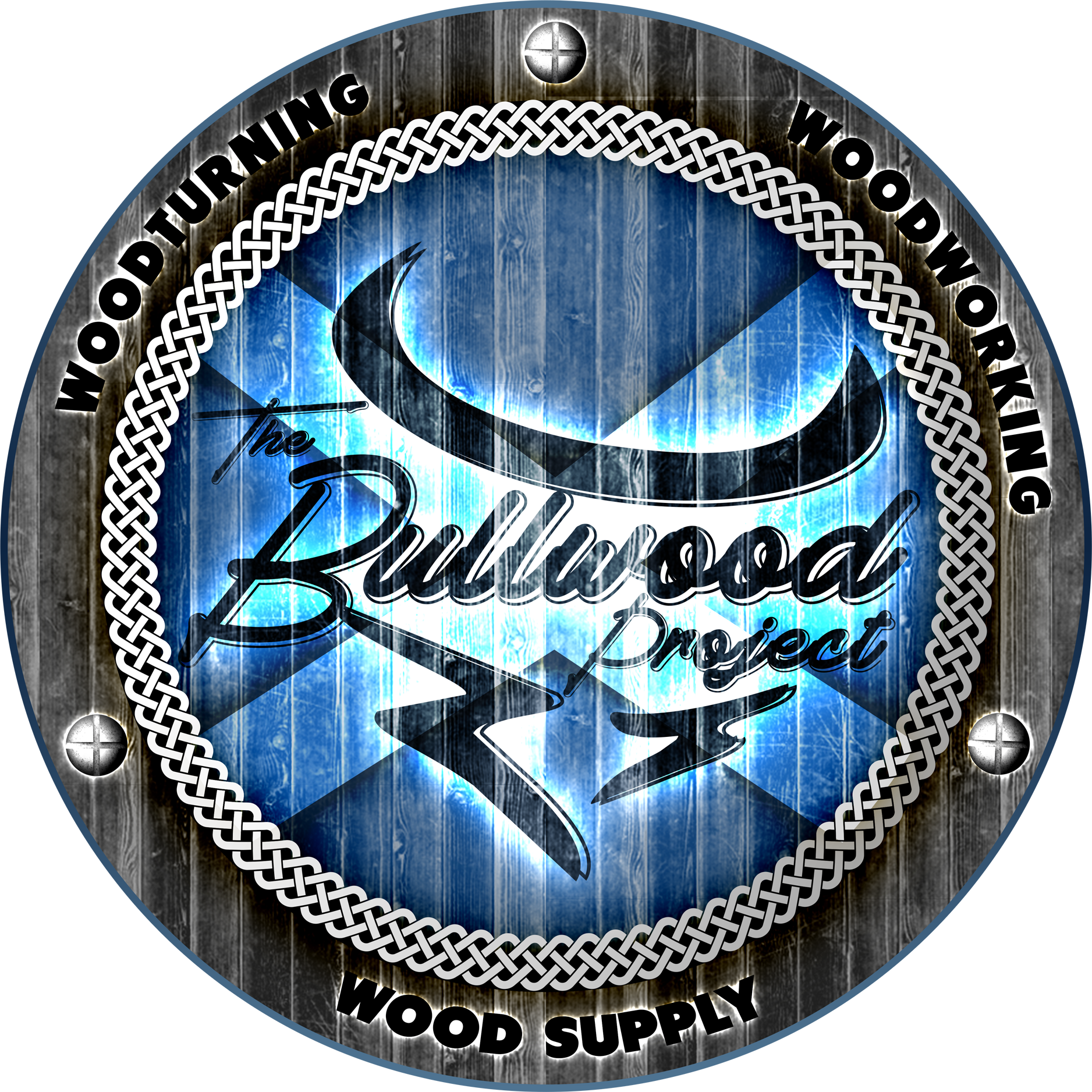 The Bullwood Project